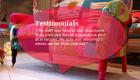testimonials-1377182844749